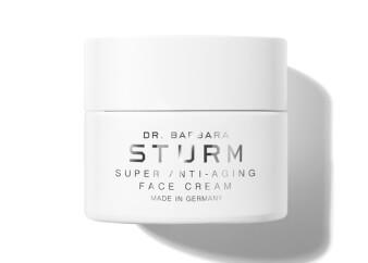 Dr. Barbara Sturm Anti-Aging Face Cream