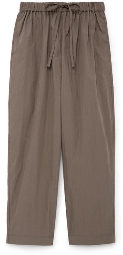 CO Pants