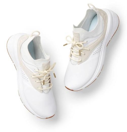 goop x Puma Forever XT goop sneakers goop, $120