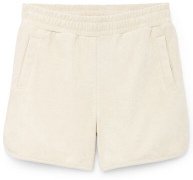 Varley shorts