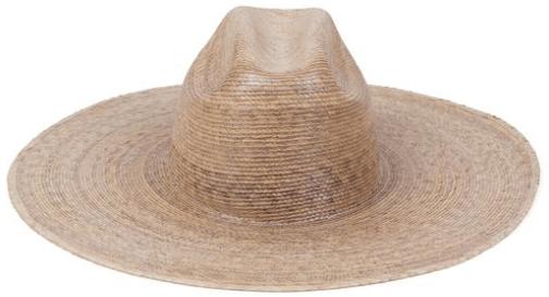 Lack of Color Hat goop, $129