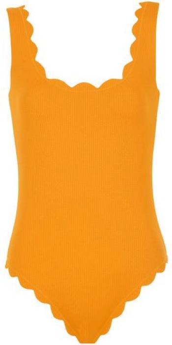 Marysia Swimsuit goop, $379