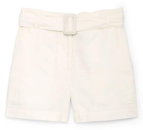 Proenza Schouler Shorts goop, $350
