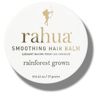 Rahua Hair Balm