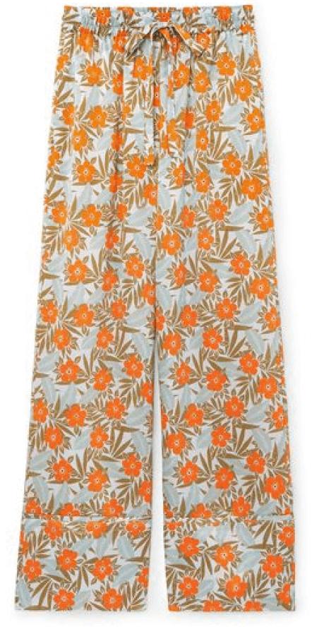 Lee Mathews pants