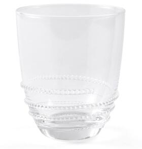 goop x ظروف شیشه ای به سبک روبان مطالعات اجتماعی