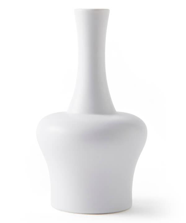 goop x Social Studies Mini Vase goop, $30