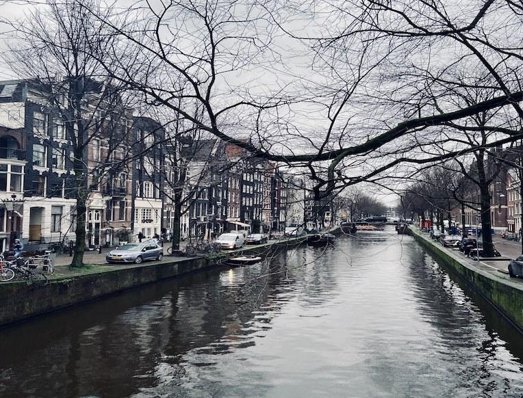 Amsterdam<br><em>Netherlands</em>