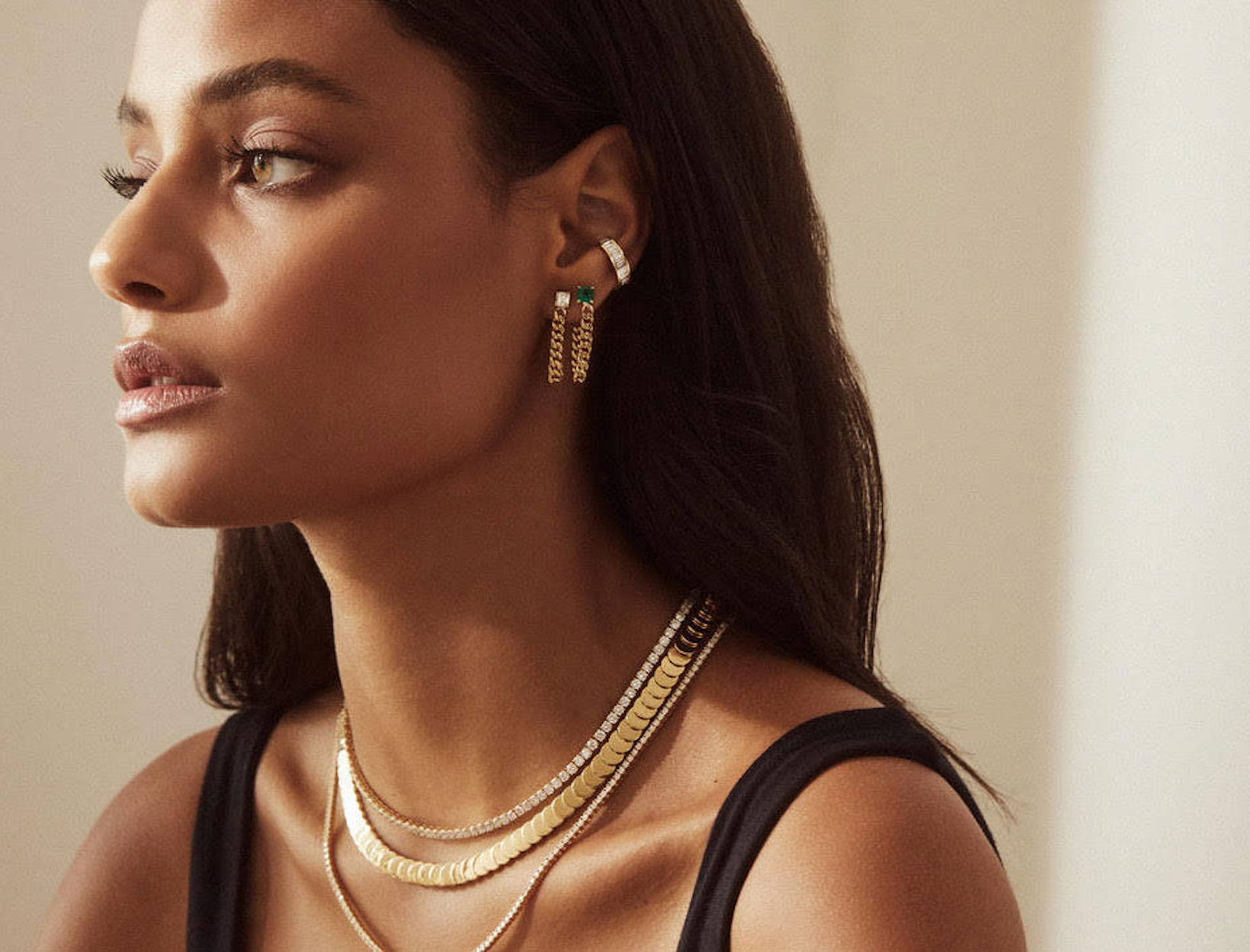 One Jeweler's Guide to Perfecting Your Ear Game