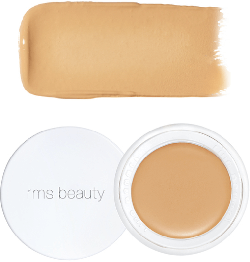 "RMS Beauty ""Un"" Cover-Up"