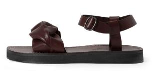 Sandale Hereu