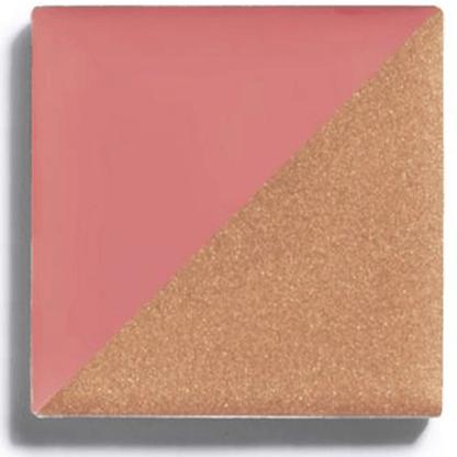 Kjaer Weis Flush & Glow Dual Color in Sunlit Glow