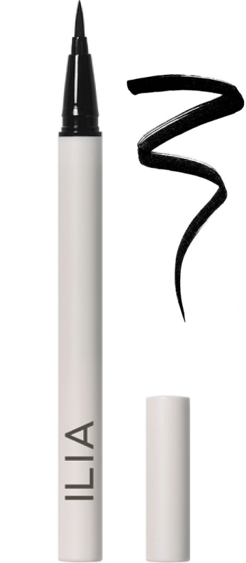 ILIA Clean Line Liquid Liner