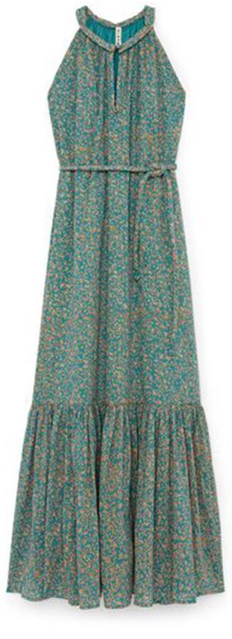 Mirth Corsica Dress goop, $310