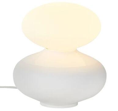 Tala REFLECTION OVAL TABLE LAMP