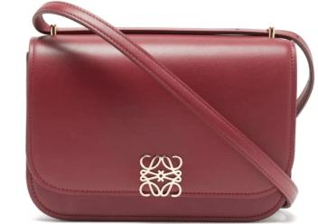 Loewe bag Matches Fashion, $2,650