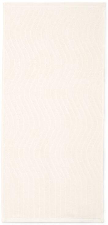 Baina Virginia Organic Cotton Hand Towel goop, $45