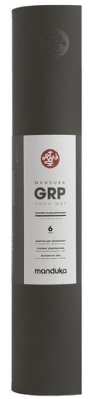 Manduka GRP Yoga Mat goop, $130