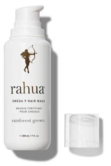 Rahua Omega 9 Hair Mask, goop, $42