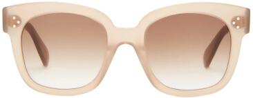 عینک آفتابی Celine Eyewear