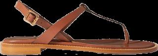 Sandales Monolo Blahnik