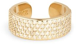 Sheryl Lowe ring goop, $3,300