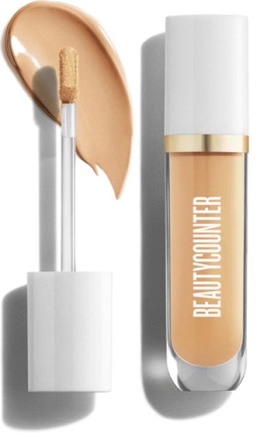 Beautycounter Skin Twin Creamy Concealer, goop, $31