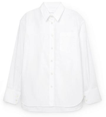 chemise Maria McManus