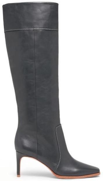 Ulla Johnson boots goop, $850