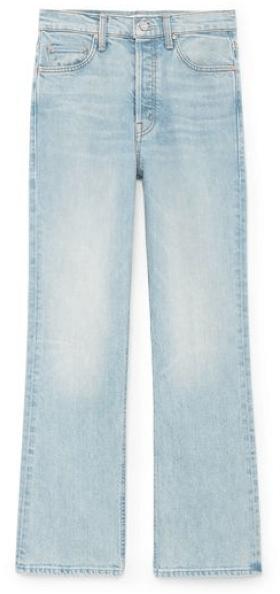 Jeans Mère