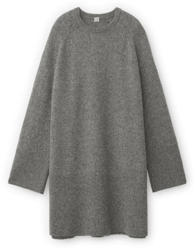 Toteme sweater