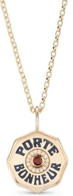 Marlo Laz necklace goop, $2,400