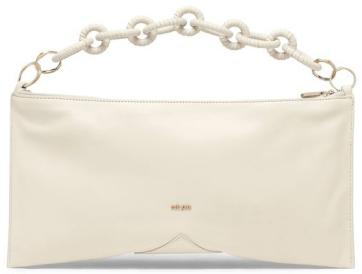 Cult Gaia bag goop, $428