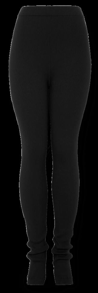 Maria McManus Leggings, goop, $490