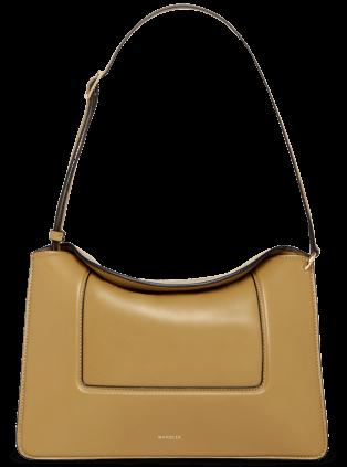 WANDLER BAG, goop, $595