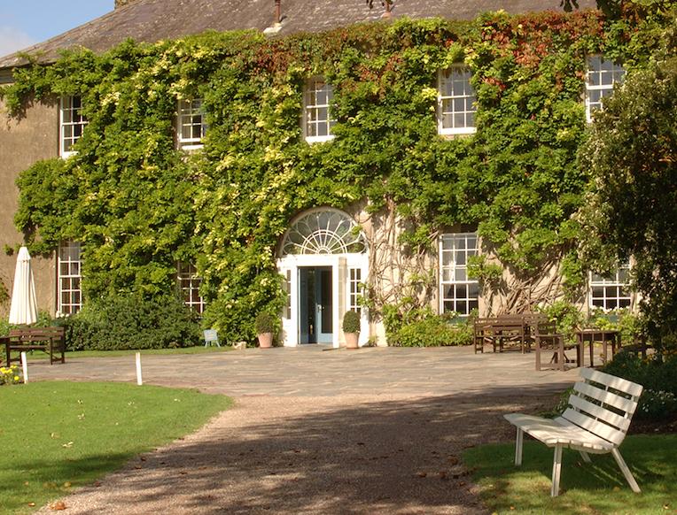 Ballymaloe Cookery School<br><em>Ireland</em>