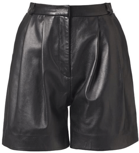 Tove Shorts