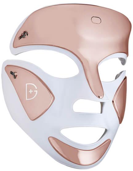 دکتر دنیس گروس DRx SpectraLite FaceWare Pro ، goop ، 435 دلار