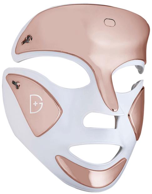 دکتر دنیس گروس DRx Spectralite Faceware Pro