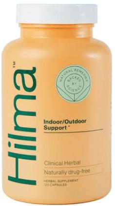 Hilma Indoor/ outdoor support