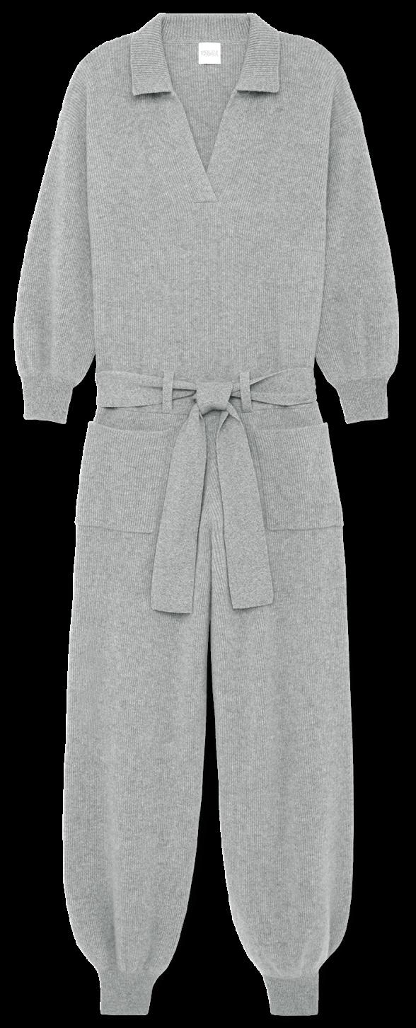 Madeleine Thompson jumpsuit