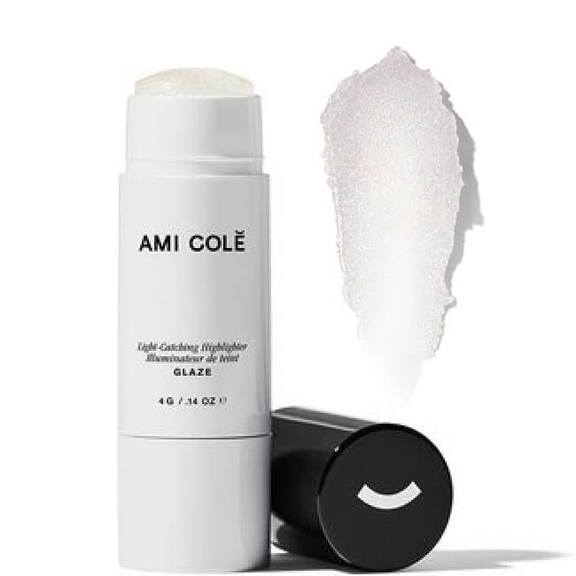 Ami Cole Light-Catching Highlighter