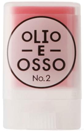 مومیایی Olio E Osso شماره 2 خربزه فرانسوی