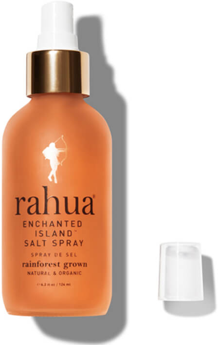 Rahua Enchanted Island Sea Spray