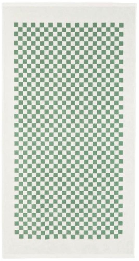 Baina Pool Towel