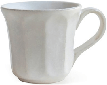 Roman and Williams Guild Kaneko Kohyo Rinka Mug, goop, $50