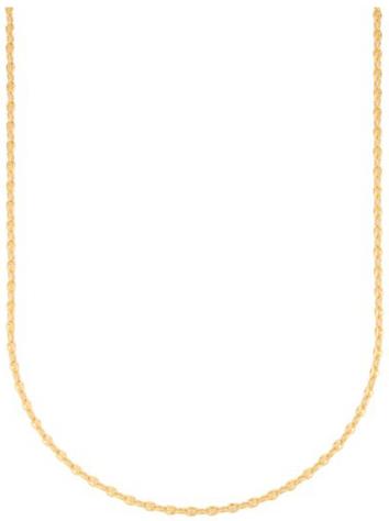 Sophie Buhai Long Classic Delicate Charm, goop, $525