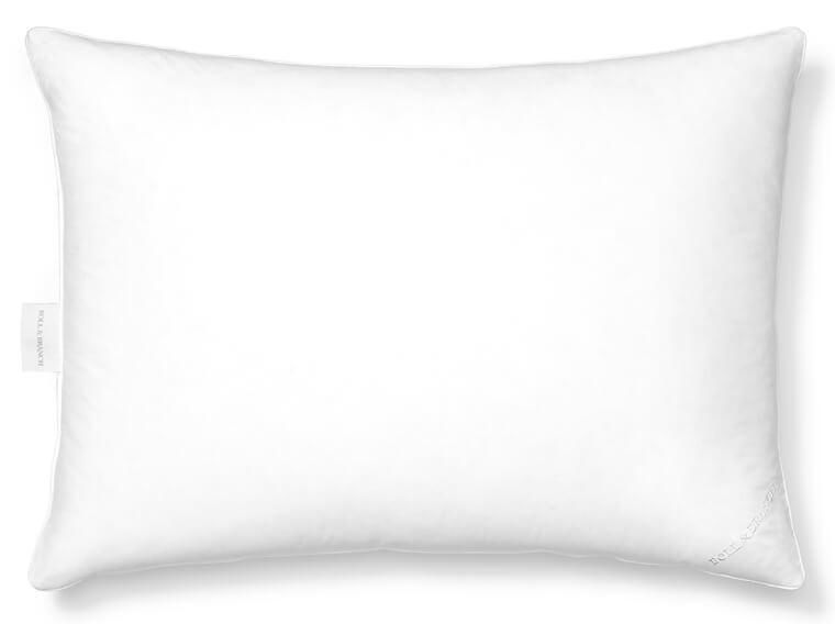 Boll & Branch Down Pillow ، Boll & Branch ، 158 دلار تا 228 دلار