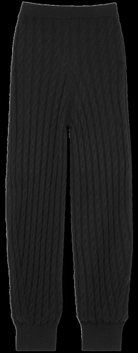 Toteme Slacks