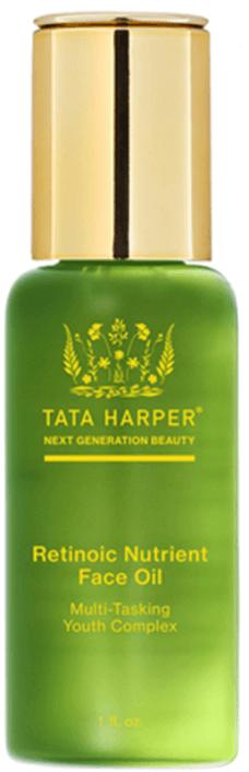 Tata Harper Retinoic Nutrient Face Oil, goop, $150